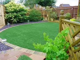 Small Picture Landscape Gardening by Grass Solutions in Frodsham
