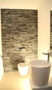 Small Picture Small bathroom design ideas and images RoomH2O