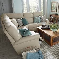 l shaped furniture. Exellent Furniture LShaped Sectional Intended L Shaped Furniture W