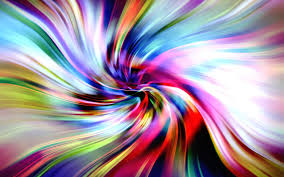 colorful abstract 3d wallpapers 8571 wallpaper awshdwallpapers
