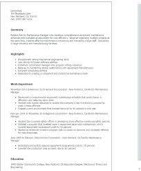 Porter Resume Sample Porter Resume Laborer Porter Resume Samples