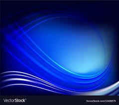 dark blue background design. Exellent Design Abstract Dark Blue Background Vector Image To Dark Blue Background Design R