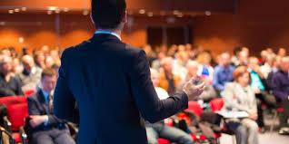 Публичное выступление виды особенности правила как научиться Выступление