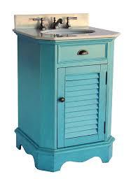 bathroom vanities cottage style. Adelina 24 Inch Cottage Style Bathroom Vanity Fully Assembled Vanities