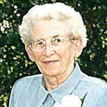 MCGILL MERLE - Obituaries - Winnipeg Free Press Passages