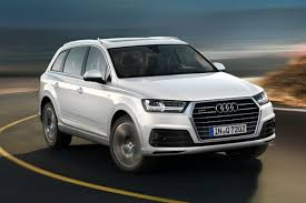 2018 audi electric car. beautiful electric com new 2018 hybrids and plugins u0027u00272018 audi q7 e to audi electric car