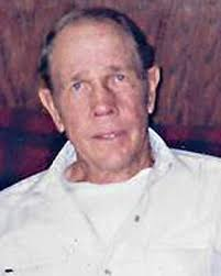 """James """"Moe"""" Douthit   Obituary   Greenville Herald Banner"""