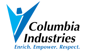 columbia industries acquires four local round table pizza restaurants news nbcrightnow com