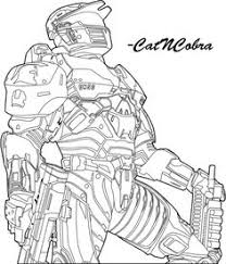 Small Picture halo coloring pages Halo Coloring Book Picture of Jorge Ideas