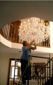 sparkling tears chandelier services opening hours 1338 poprad ave pickering on