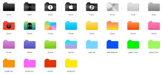 Image result for Folder Icon pack
