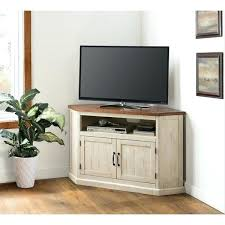 solid wood corner tv stand martin home rustic collection solid wood corner stand solid wood corner tv stand