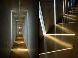 Small Picture 20 best Architecture and light images on Pinterest Architecture