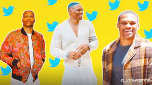 Lakers news: Russell Westbrook skirt ...