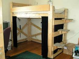 how to build bedroom furniture. Bedroom:The Best Diy Full Size Loft \u2013 Thedigitalhandshake Furniture Homemade Beds Remarkable Building Plans How To Build Bedroom N