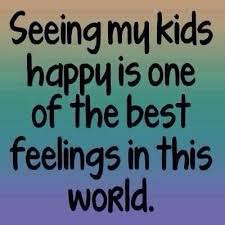 I Love My Kids Quotes Best 48 Best Love My Kids Quotes On Pinterest Love My Kids My Kids 48