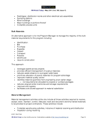 research paper for it students structures
