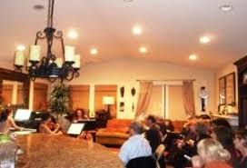 Classical Photo Classical Concerts In Orange County Inessa Khurgel Music
