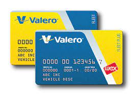 Learn more about making payments to your credit card accounts and how to contact valero customer support. Ways To Pay Credit Cards Fleet Cards Valero