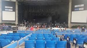 Midflorida Credit Union Amphitheatre Seating Chart With Seat Numbers Pin By Sunil Kumawat On Click Here In 2019 Florida