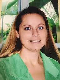 Obituary for Christina Marie Ouellette   Collison-Gramkow Funeral ...