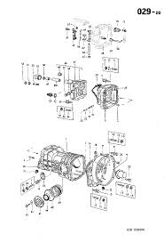 1970 vw beetle engine diagram 1970 automotive wiring diagrams description t202900 vw beetle engine diagram