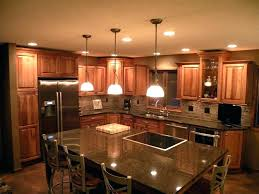 cardell cabinets cabinetry reviews installation san antonio tx cardell cabinets