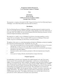cover letter example of proposal essay example of proposal essay   cover letter help writing a research paper proposal purchase dissertation researchproposal sampleexample of proposal essay extra