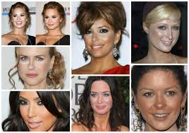 do you wear foundation lighter or darker than your skin tone beautyholics anonymous