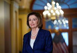 How Nancy Pelosi Became the Master of ...