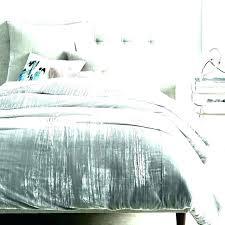 royal velvet duvet cover royal et comfo set queen king midnight sets crinkle royal et comfo