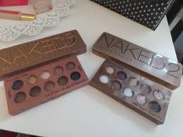 Nyx Dream Catcher Palette Price Duped NYX Dream Catcher Eye Pallettes vs Urban Decay Naked 100 100 45