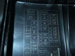 2002 nissan altima interior fuse box diagram hp engine for 02 wiring 2010 nissan altima fuse box diagram 2002 nissan altima exterior fuse box diagram exciting pictures