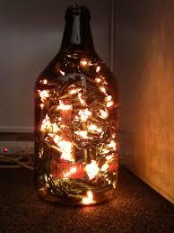 Diy Lamps Diy Diy Lamps