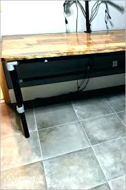 laminate table glass top desk a looking for desk table tops glass top desks laminate regarding