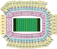 Indianapolis Colts Seating Chart Indianapolis Colts Seating Chart Coltsseatingchart