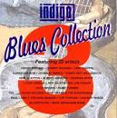 Indigo Blues, Vol. 3