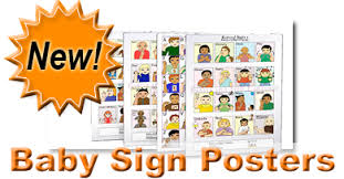 Benefits Of Baby Sign Language Infant Signing