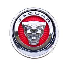 Emblem Jaguar England · Kostenloses Foto auf Pixabay