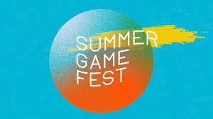 Summer Game Fest Developer Showcase events announced - Nintendo Everything