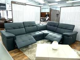 corner leather recliner sofa leather reclining sofa recliner sofa recliners chairs sofa corner leather recliner sofa