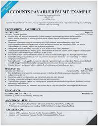 Accounts Receivable Specialist Resumes 25 Inspirational Accounts Receivable Specialist Resume Sample Pics