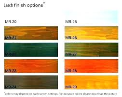 Valspar Exterior Stain Color Chart Lowes Stain Colors Anuncis Co