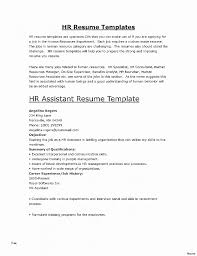 Resume. Awesome Mba Resume Template: Mba Resume Template Beautiful ...