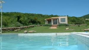 free listing of homes for rent listing house for rent by owner under fontanacountryinn com