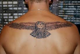 татуировки с совой искусство татуировки татуировки фото тату в