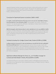 Warehouse Worker Sample Resume Mesmerizing Resume Examples For Warehouse Associate Unique Warehouse Resume