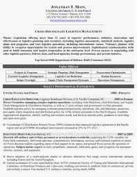 Resume Rabbit Review Fresh Resume Builder For Veterans Free Military
