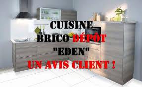 Brico Depot Cuisine Eden Frais Unique Meuble De Cuisine En Kit Brico