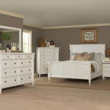 Ivan Smith Furniture. Furniture Ivan Smith Furniture Locations For Ivan  Smith Furniture Sale